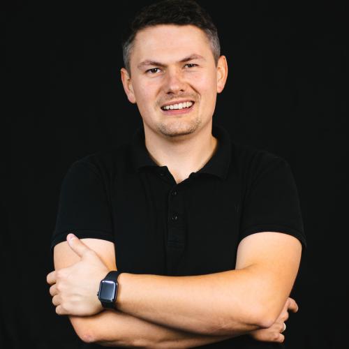 Adam Kosewski