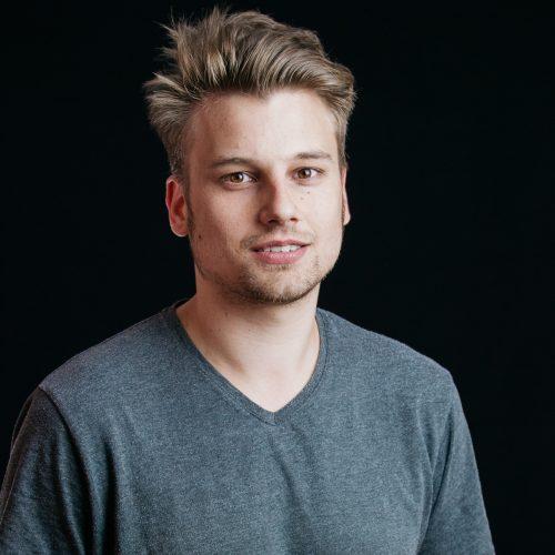 Tobiasz Itner