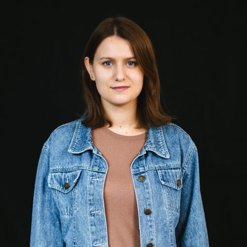 Ola Kosewska